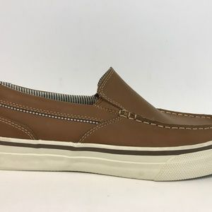G.H. BASS & CO. Men's Casual Loafer Size 10.5 M